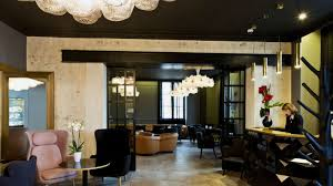 33 Boutique Hotel Boutique Hotel In Orleans France Empreinte Hotel 4 Star Hotel
