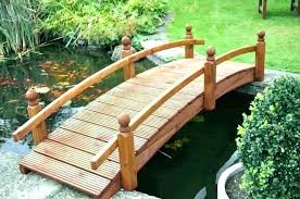 garden bridge plans decorative garden bridge garden bridge plans wooden garden bridge wooden garden bridge over