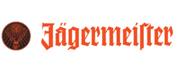 SPIN WITH JAGERMEISTER - uwina.com