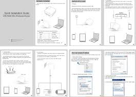 ir503a dlink n 150 wireless mini router dir 503a user manual manual page 1 of ir503a dlink n 150 wireless mini router dir 503a user manual