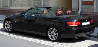 Coupe Series 2013 bmw 325i : 2013 Bmw 3 Cabrio - news, reviews, msrp, ratings with amazing images