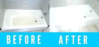 bathtub reglaze cost tub jun bathtub cost tub bathtub resurfacing cost columbus ohio bathtub reglaze