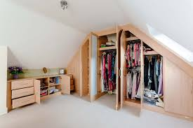 Making Bedroom Furniture Fitted Bedroom Furniture Custom Made Traditional To Classic Designs