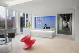 zashin rich office design 4 browse united states offices