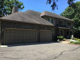 Garage Door Manufacturers List - Garage Door Ideas