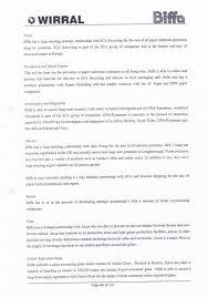 definition education essay verb