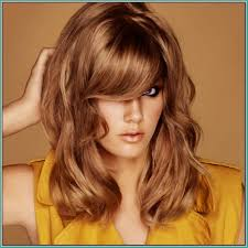 Hairstyle Color Gallery image result for honey caramel hair color hair pinterest 4045 by stevesalt.us