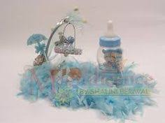 Baby Tray Decoration Baby Gift Packing Decoration Magnificence Wedding Trousseau 26