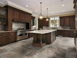 Options For Kitchen Flooring The Best Flooring Options Get The Best Kitchen Flooring Material