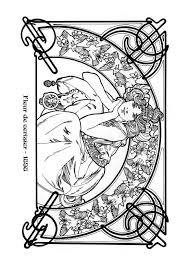 1292 Best Coloring Book Pages Images On Pinterest Coloring Books L