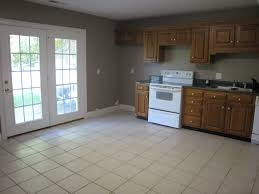 Used Kitchen Cabinets Denver Used Metal Kitchen Cabinets Better Home And Decor With Brilliant
