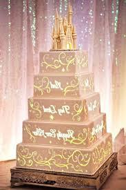 Disney Princess Castle Cake Topper Wedding Cake Wedding Cakes Castle