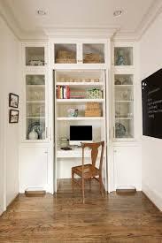 kitchen office nook. 17 Images About Kitchen Office Nook On Pinterest In Kitchen L