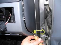 fabia evap temp sensor how to (with pics) skoda fabia guides skoda fabia mk2 fuse diagram at Where Is The Fuse Box On A Skoda Fabia