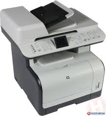 Lexmark X543dn Colour Laser Printer Copier Scanner L L L