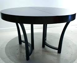 full size of diy extendable dining table plans expanding circular hardware sets for small spaces round