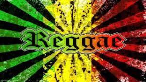 Resultado de imagem para reggae .nki