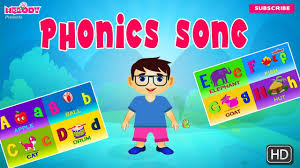 Amzn.com/b07ncd5v73 or free on amazon prime. Phonics Song With Two Words Alphabet Song Phonics Sound For Kids Praniti Learn Albhabet Youtube
