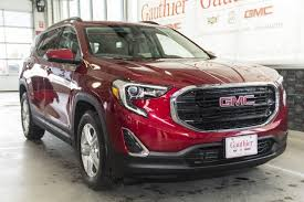 2018 gmc for sale. wonderful for 2018 gmc terrain sle for gmc for sale l