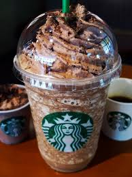 starbucks mocha frappuccino tumblr. Delighful Mocha 30 Images About Starbucks On We Heart It  See More Starbucks Coffee  And Food To Mocha Frappuccino Tumblr U