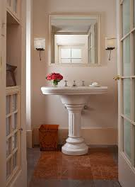 Powder Room Design Ideas Enlarge Powder Room