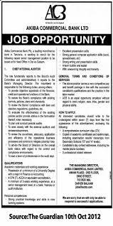gallery of internal auditors job description internal auditors job description