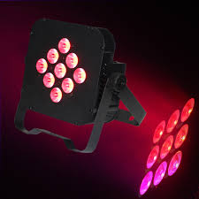famous stages stage lighting led stage flood lights led pin spots stage lighting led par wash lights