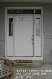 open house door. Open House Door