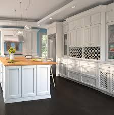 White High Gloss Kitchen Cabinetscheap Plastic Kitchen Cabinets