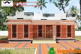 home plan in kerala low budget homes floor plans