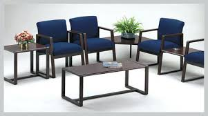 contemporary waiting room furniture.  Contemporary Waiting Room Chair Series Modern  In Contemporary Waiting Room Furniture