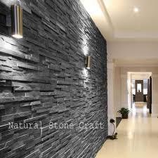external slate wall tiles. external slate wall tiles d