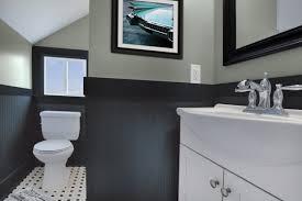 Good Bathroom Colors
