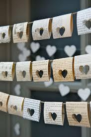 best 25 book decorations ideas on pinterest rustic sheets, jar Wedding Book Ideas Pinterest 21 literary wedding ideas for book lovers wedding guest book ideas pinterest
