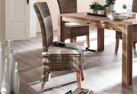 seat cushions for dining room chairs wicker