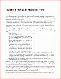... What Resume format Do Employers Prefer Luxury Awesome Types Resumes ...