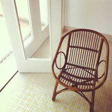 singapore furniture source teong theng 369 joo chiat road specializing in rattan furniture