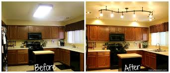 beautiful kitchen track lighting fixtures to home decor plan with bathroom exciting kitchen ceiling light fixtures ideas