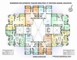house plans with separate mother in law suite unique house plans with nanny suite awesome house