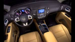 Small Picture Interior Design Dodge Durango 2015 Interior Home Design Ideas