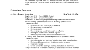 Sample Resume Banking Cover Letter For Bank Teller Position 8