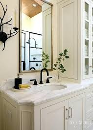 oil bronze bathroom faucet eye catching oil rubbed bronze bathroom fixtures of ivory with transitional moen