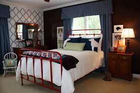full size of year room old boy stunning four bedroom ideas decorating bedrooms marvelous 4 8