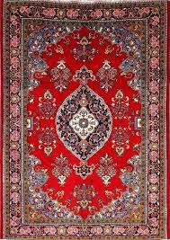 persian style rugs style rugs area rugs area rugs wool rugs oriental oriental style