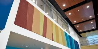 acoustic wall panels armstrong