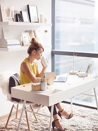 office furniture women. A Landscaping Material, A Nutrient-rich Soil Amendment, And Natural Pest  Deterrent. Who Knew The Lowly Oyster Shell Was Such Boon To Gardener? Office Furniture Women S