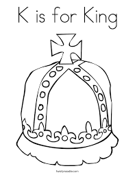 Small Picture Coloring Pages Of Crowns For Kings Coloring Coloring Pages