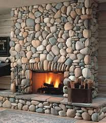 rock retaining wall ideas amiable stone veneer decorative fireplace design in modern air interior home design