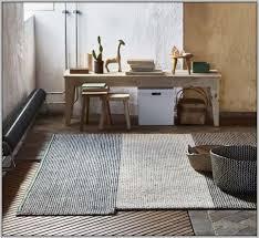 rugs at ikea navy rugs ikea area rugs ikea canada home decorating ideas  sisal