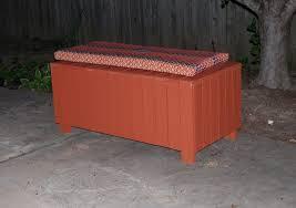 outdoor storage box garden bench with storage underneath outdoor wood storage bench storage chest bench outdoor